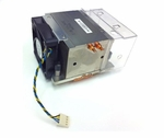 HP 382025-001 Cpu Cooling Fan With Heatsink For Dc7600Usdt - New