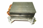 HP 437823-001 Heatsink For Dc7800/Dc7900 Ultra Slim Desktop Pcs - New