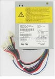 1-468-396-13 Sony Power Supply � 95 Watt For Pcv-L620, L630, L640