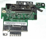 08K3306 IBM Subcard Assembly For Thinkpad A21M, A22M - New