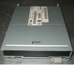 5065-4250 HP 1.44MB floppy disk drive 3.5 in IDE for Vectra VLi8
