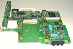08K3385 IBM System Board Planar For Thinkpad T21 Series Notebooks