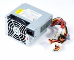 IBM Delta DPS-225Gb-A Power Supply - 225 Watt For Thinkcentre Series