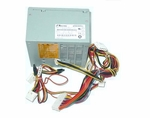 HP 585008-001 Genuine Power Supply - 300 Watt 24 Pin Atx