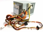 IBM 74P4475 Power Supply 310 With Dual Sata For Thinkcentre PC's