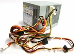 IBM 24R2571 Power Supply 310 With Dual Sata For Thinkcentre PC's