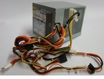 Liteon PS-5311-3M Power Supply 310 With Dual Sata For IBM Thinkcentre