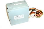 Dell NPS-420Ab-A Non-Redundant 420 Watt 24-Pin Power Supply For Power
