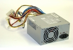 DellOptiplex GX1, GXa, GX110 200 Watt Power Supply - Genuine PS-5201