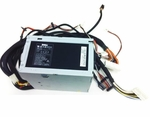Dell Dw002 Power Supply - 750 Watt For XPS 700, 710, 720 0Dw002