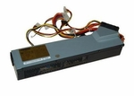 HP Power Supply Pdp-124P - 185 Watt Pfc D530, D538,Dc5000, Dx2000