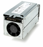 Dell F4705 redundant power supply - 675 watt for PowerEdge 1800