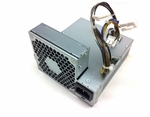 503375-001 HP power supply 240W HP Pro 6000 Elite 8000 Series