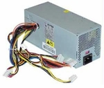 IBM Astec Aa22190 Power Supply 160 Watt For Netvista PC's