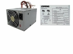 Compaq HP Pdp-121 Genuine 220W 20Pin Atx Power Supply For Presario 60