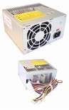 HP HPD2537F3R Genuine Power Supply 250 Watt 20 Pin Atx Zinfandel