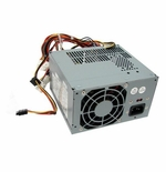 HP 405060-001 Genuine Power Supply - 250 Watt 24 Pin Atx, Non-Pfc For