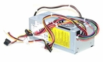 HP 447585-001 Regulated Power Supply - 250 Watt With Pfc For Dx7400 S