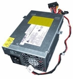 HP 5070-2841 Power Supply - 210 Watt With Pfc For HP Touchsmart PC's