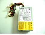 HP 5187-1061 Genuine Power Supply - 200 Watt For Pavilion PC's