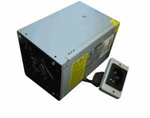 HP-U2557C3 power supply 250W for HP Digital Entertainment Center