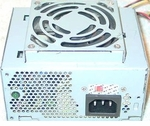 HP 09504097 Genuine Power Supply 150 Watt Atx For Pavilion PC's