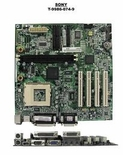 1-761-375-21 Sony System Board For Vaio Pc Model Rx270Ds - New