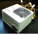 HP 5187-6134 Genuine Power Supply - 400 Watt