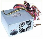 Dell DPS-6351-1Ds Power Supply - 350 Watt Dual Sata, Non Pfc