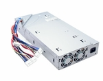 08Xev Dell Power Supply 460 Watt For Precision 530 540