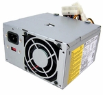 0950-3705 HP Power Supply - 200 Watt For Vectra & Brio Pc