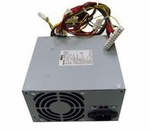 0N380 Dell Power Supply - 250 Watt Mini-Atx 00N380