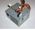 0Nc905 Dell Power Supply 230 WattOptiplex 210L Dimension E310 3100