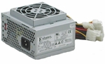 164005-001 HP Compaq Power Supply 145 Watt
