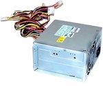 180306-004 Compaq Power Supply 300 Watt Atx For Presario