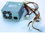 24Rgy Dell Power Supply 330 Watt for Optiplex GX400