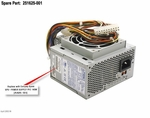251625-001 Compaq Power Supply 145 Watt For Despro Ex,Exs, D300V Mini