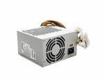 307160-001 Compaq Power Supply 250 Watt For Evo D310V