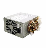 333053-001 HP Power Supply - 450 Watt For XW8000 Workstation