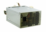 345526-002 HP Power Supply 600 Watt For Xw8200 Workstation