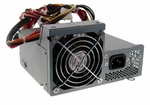 HP 349318-001 Power Supply - 240 Watt With Pfc For Dc5100 Sff And Dc7