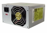 375497-002 HP Power Supply - 250W, Atx Form Factor - With Power Facto