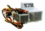 HP 381024-001 Power Supply - 240 Watt With Pfc For Dc7600 Sff, Dc7100