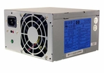 405479-001 HP Power Supply Atx 300 Watt With Pfc For Evo Dc5100 Mic