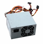 HP 436957-001 300 Watt Power Supply For HP Dc Series Mini-Tower PC's