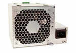 HP 437406-001 Power Supply - 240 Watt, 100-240V, 80% Efficient With A