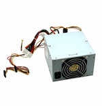 437799-001 HP Power Supply 365 Watt With Pfc For Dc7700Cmt, Dc7800Cmt