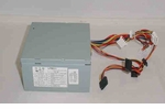 444813-001 HP Power Supply 250 Watt Atx