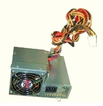HP 445102-001 Power Supply 240 Watt Rohs For Rp5000, 5700 Pos Syste