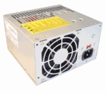 HP 5187-1098 Genuine Power Supply - 250 Watt 20 Pin Atx Zinfandel